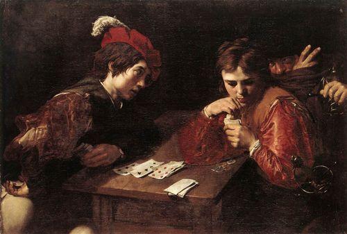 Общие правила покера казино, виды покера