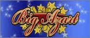 Онлайн казино Big Azart - слоты, рулетка и карточные игры!