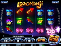 Демо игры без регистрации – игровые автоматы в 777-slot