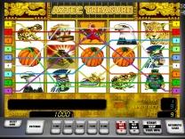 Игровые автоматы слоты демо бесплатно игровые автоматы прайс-листы ук