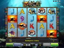 igrovie-sloti-kazino-demo-igri