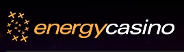 CasinoEnergy