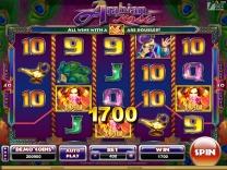 Игровые Автоматы Мафия Играть Бесплатно Онлайн