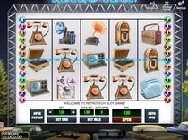 Игровые Автоматы Онлайн На Виртуальные Деньги