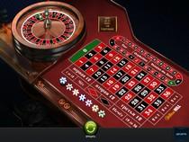 William hill 3d roulette