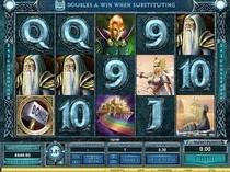 Слот Игры Бесплатно Сайт