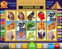 Игровые автоматы Вулкан Удачи играть в онлайн казино