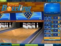 Бакара казино: Обзор популярных казино