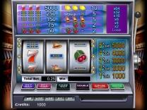 Эксклюзивные игровые автоматы бесплатно игровые аппараты клубника на весь экран играть бесплатно