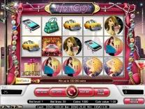 Игровые автоматы бесплатно однорукий бандит