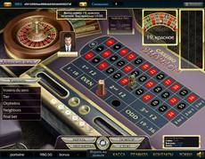 Моды регистрации казино без